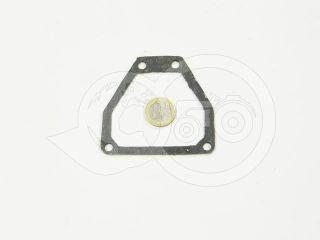 Belarus/MTZ seal feeder membrane under the adjusting cover (UTN feeder) (0)