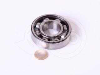 6306 (306) bearing (Belarus/MTZ osztómű) (0)