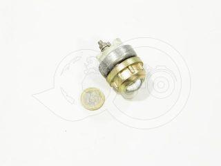 Belarus/MTZ ignition indicator 50 (0)