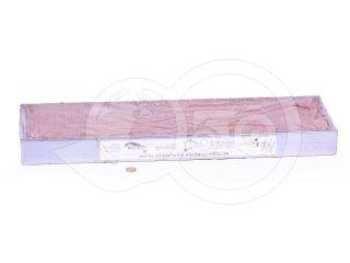 Belarus/MTZ cabinefilter insert (long) (0)