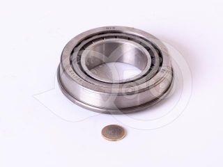32212 AR (67512) bearing (Belarus/MTZ rear differential) (0)