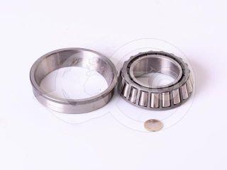 32212 AR (67512) bearing (Belarus/MTZ rear differential) (1)
