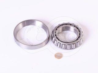 30212 (7212) bearing KG (Belarus/MTZ front drive axle) (1)