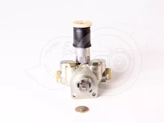 MTZ feed-pump (to 3 JAZDA Feeder  engine) (1)