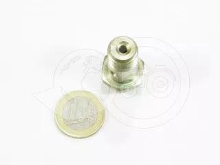 MTZ  feeder complete pressure valve (.3's JAZDA feeder) (1)