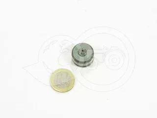 MTZ feeder head valve (for.3's JAZDA feeder) (1)