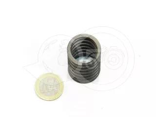 MTZ feeder spring element (for.3's JAZDA feeder) (1)