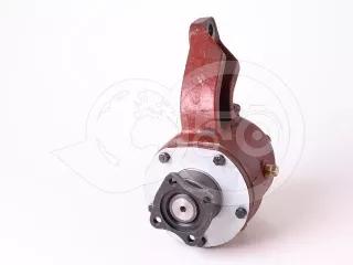 MTZ Intermediate bearing assy, non-original (1)