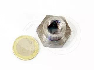 MTZ nut 202  (20 mm UTN to old feeder drive disc) (1)