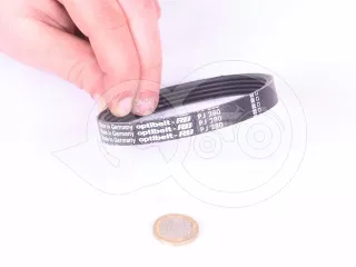 PJ belt sleeve 280 Optibelt (1)