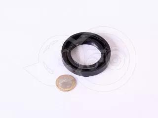 rubber seal 38x58x10 (Belarus/MTZ straight front axle) Russian (1)