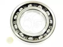 6217 (217) bearing (Belarus/MTZ hátsó féltengely)