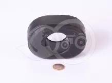ACV rubber insert
