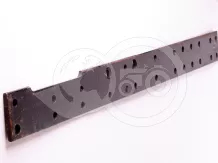 Belarus/MTZ chassis support