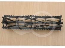 clod-breaker cylinder 110x25cm,lacy Rau