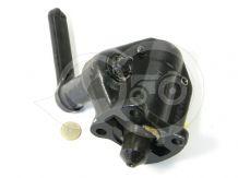 ACV drag head automatic