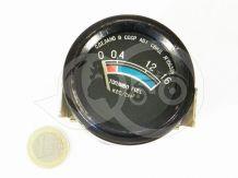 Belarus/MTZ-pressure turbo charge air hours, Russian