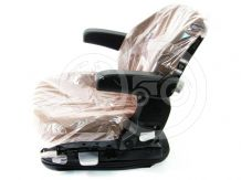 seat complete Grammer,Maximo L (12V aired)