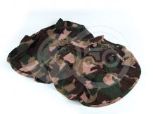 Belarus/MTZ seat cover (a set of seat)