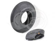 tire 3.50-6 4PR