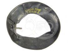 tire inner tube 4.00-8