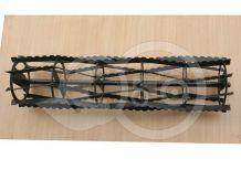 clod-breaker cylinder 140x25cm,lacy Rau