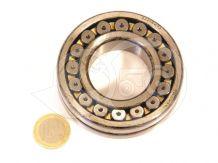 22208 bearing
