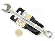Combination wrench tool 14 mm
