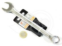 Combination wrench tool 17 mm
