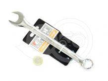 Combination wrench tool 19 mm