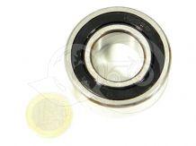 3205 2RSR (FAG) bearing (Belarus/MTZ freewheel premium)