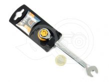 tool ratchet combination wrenches 10 mm