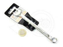 Combination wrench tool 12 mm