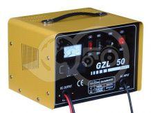 Tool Battery Charger 12v-24v 230v 30/20