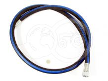 hydraulic hose M26x1,5x2000 (KERTITOX spraying supplier)