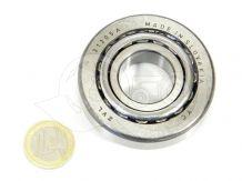 31305 bearing ZVL
