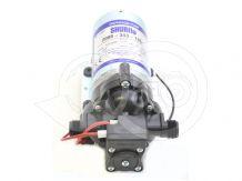 Sprayer electrical  SHURFLO pump 12v, 11.3 l / min