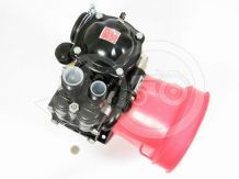 Sprayer pump AR70 (piston membrane pump)