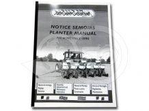 parts catalog NG Plus 2 /2002