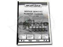 parts catalog NG Plus 4 /2009