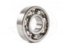 6305 (305) bearing premium quality ZVL, ZKL
