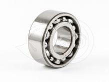 3206 bearing ZKL