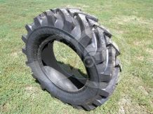 11.2-20 tyre  (Belarus/MTZ 82 front) with inner tube  Russian