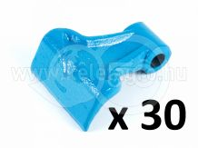 Hammer for DP, DPS, EFGC, EFGCH series flail mowers, set of 30 pieces, SUPER PRICE!