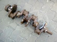 Belarus Belarus/MTZ 80, crankshaft, bearings, without quality of service manager recommended by MMM