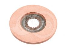 Belarus/MTZbrake discd=180mm
