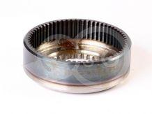 Belarus/MTZ pinion 043  Z = 63/30 (PTO crown wheel)