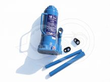 Tool lifter  10t