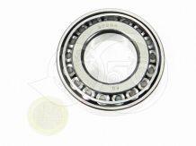 30206 (7206) bearing KG