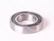 Oros bearing (UD6211SE)